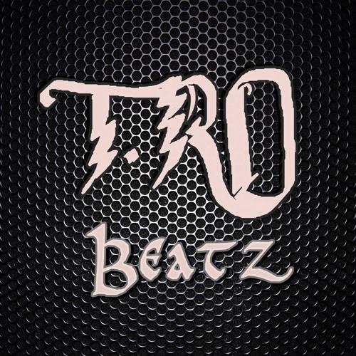 T.RO ft MR.Titssou [انادي بالخلافة]