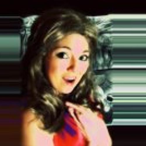 Katie Martin Music's avatar