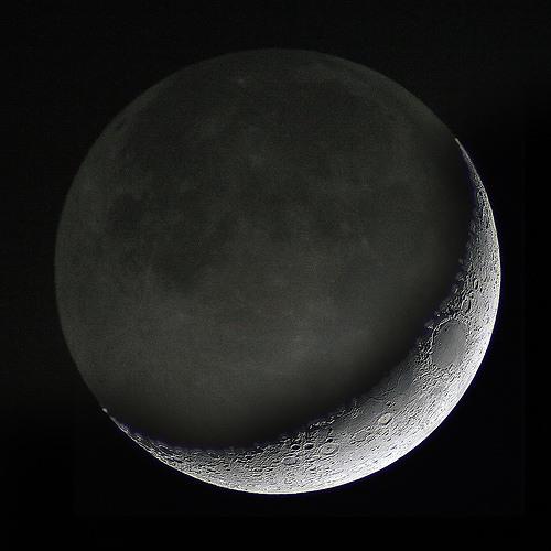 Arc V. Moon's avatar