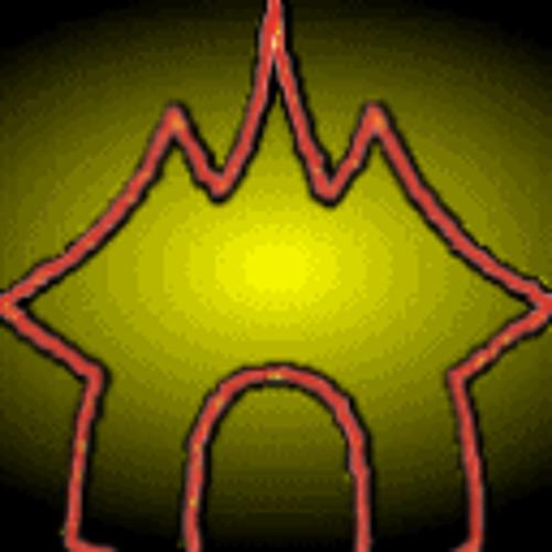 DUBTEMPLE's avatar