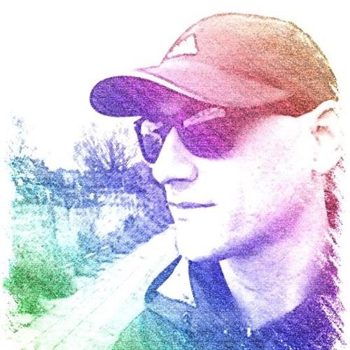 MarcoVoltage's avatar