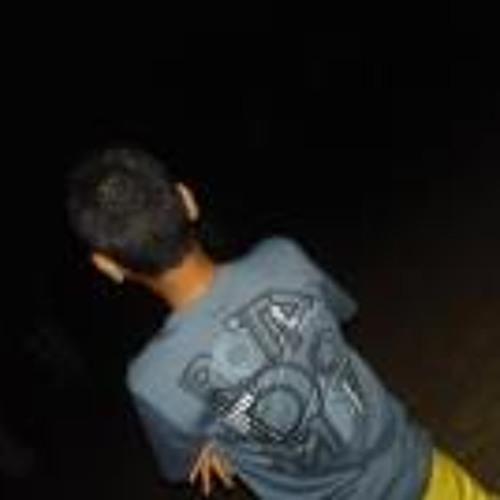 Welber Gomes's avatar