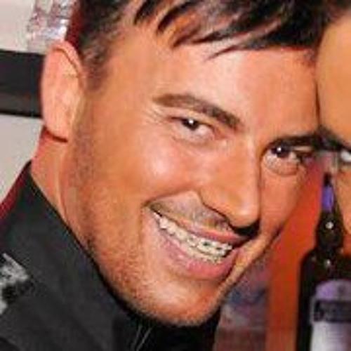 Ribeiro Alexandre's avatar