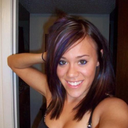 Madison A. Martin's avatar