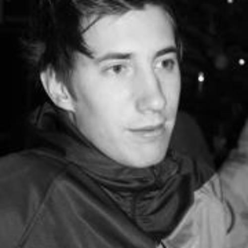 Philipp Grieme's avatar