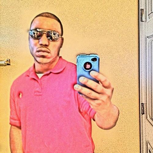 shreveport's avatar