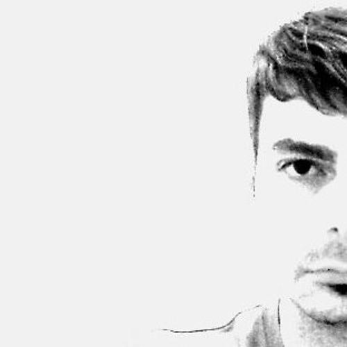 MnmlenD's avatar