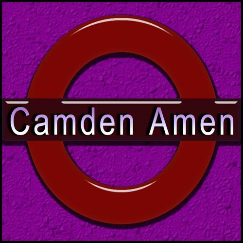 DJ Camden (mixes)'s avatar