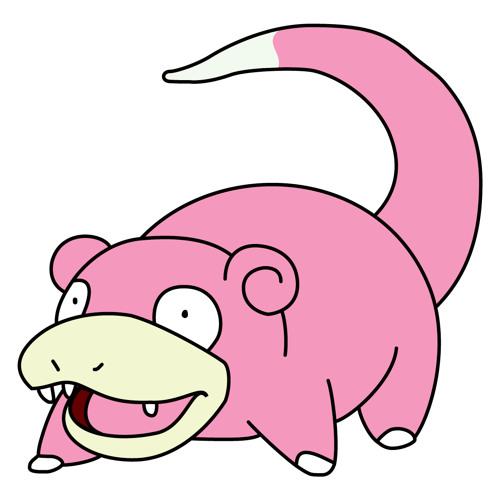 Sesterce's avatar