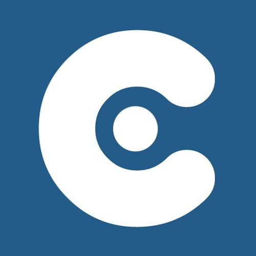 ClubHits România's avatar