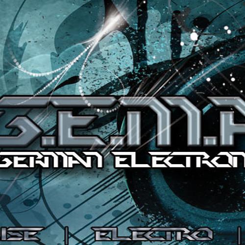 G.E.M.A. records's avatar
