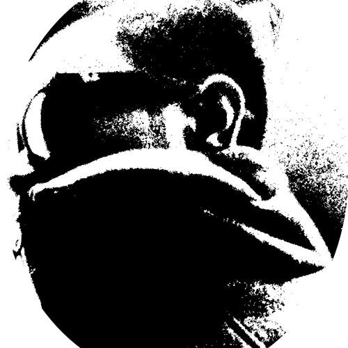 Nicky Irawan Putra's avatar