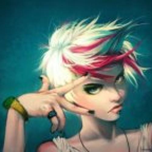 Kayleigh Swift's avatar