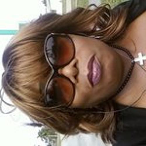 Judiette Layne's avatar