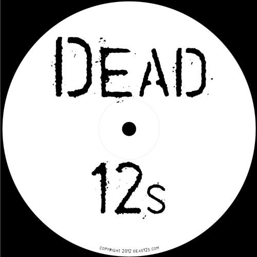 Dead12s's avatar