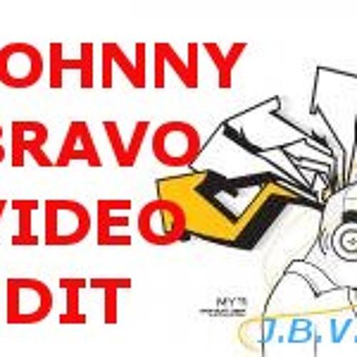 J BRAVO's avatar