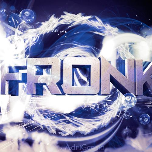 Fronk Hidalgo's avatar