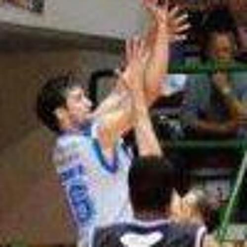 Gianluca Falchi's avatar