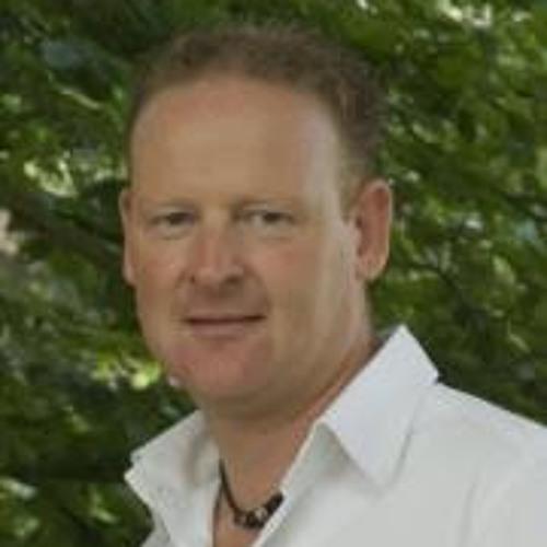 Edwin Hamers's avatar