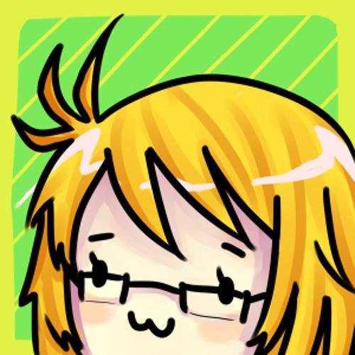000pyo's avatar