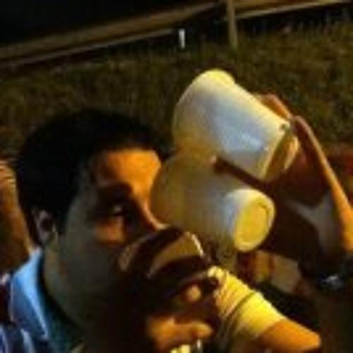 Gustavo Richard's avatar