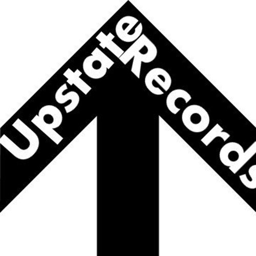 Upstate Records's avatar