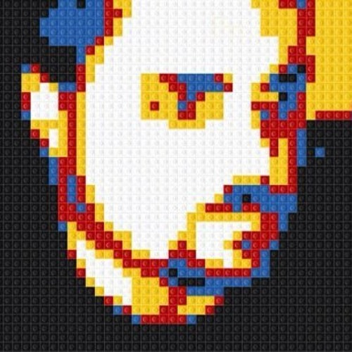 DominionOfCDA's avatar