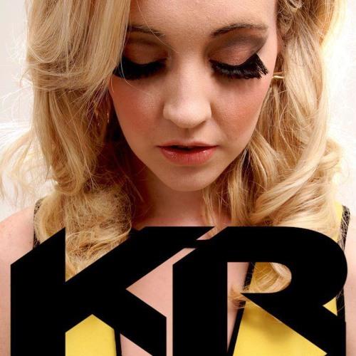 KirstiRobinson's avatar