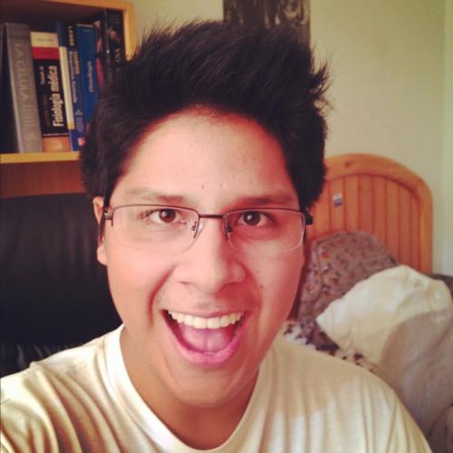 royhfz's avatar
