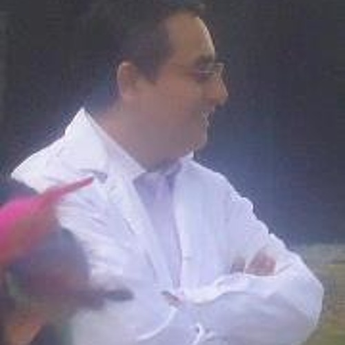 Lidgan's avatar