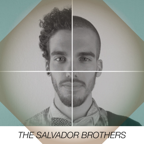 The Salvador Brothers's avatar