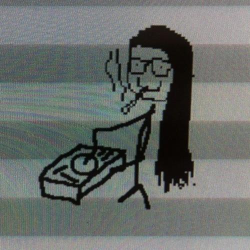 Killakira's avatar