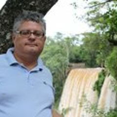 Artur Uliano