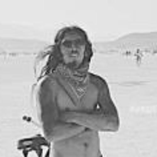 Juanito Buenaonda's avatar