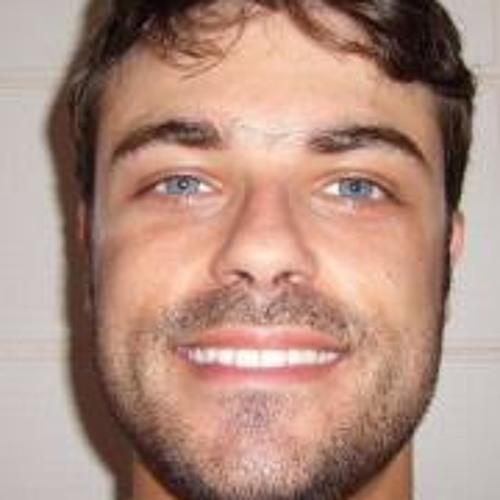 Pedro Pismel's avatar