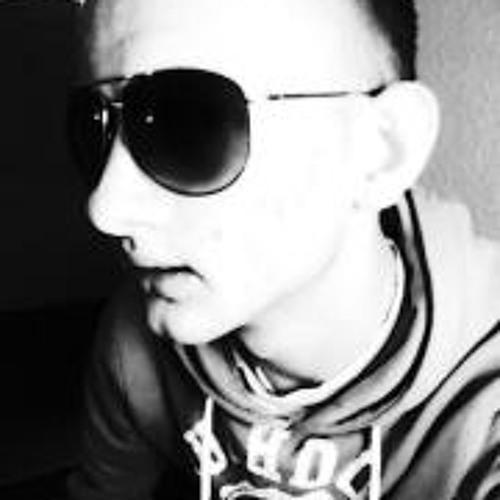 Guillaume Boucher 1's avatar