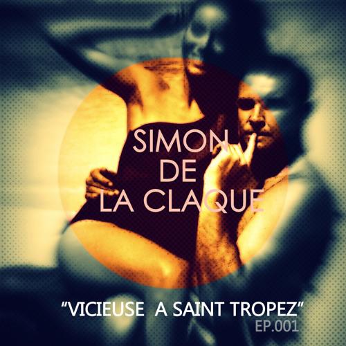 Simon!'s avatar