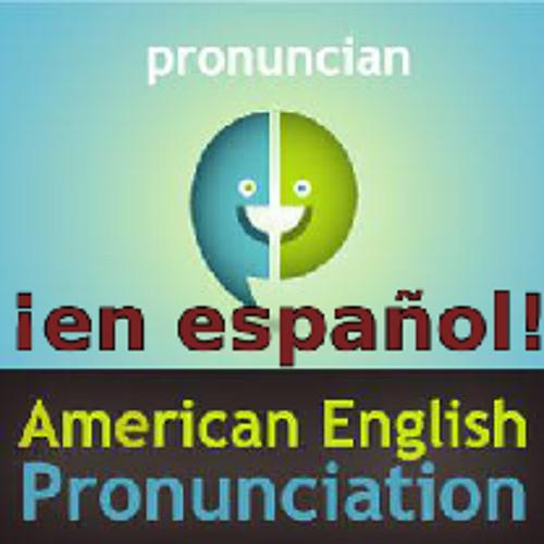 Pronuncian_es's avatar