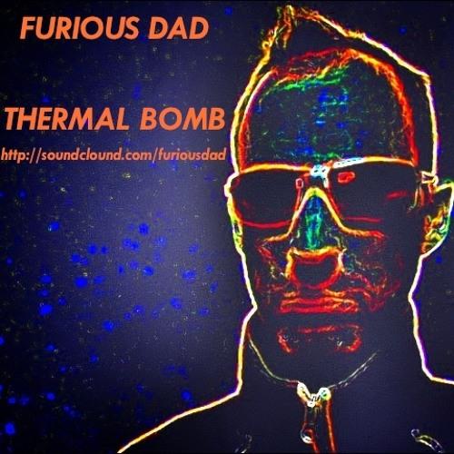 FuriousDad's avatar