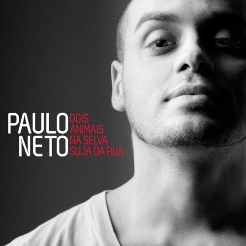 paulonetooficial's avatar