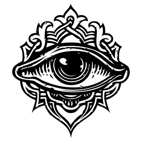 askelias's avatar