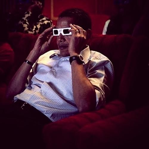 dasher3D.'s avatar