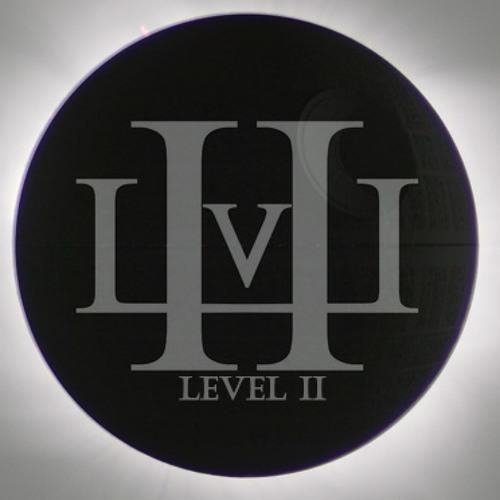 Level II's avatar