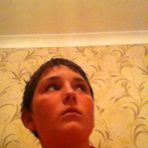 bernard laverty's avatar
