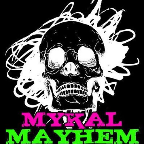 MykalMayhem's avatar
