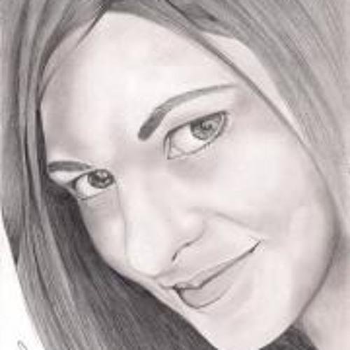Adriana Năsulea's avatar