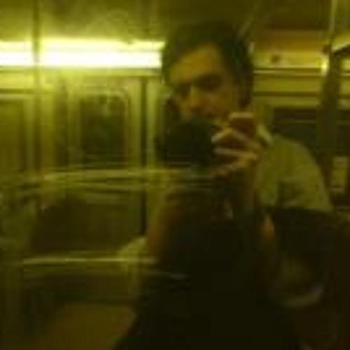 tonomunz's avatar
