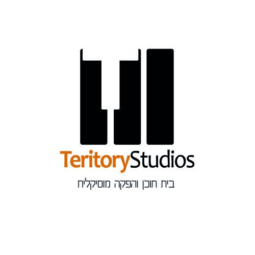 Teritory Studios's avatar