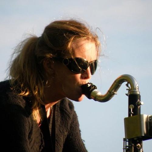 Giraffa Records's avatar