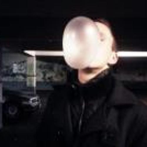 SB93's avatar